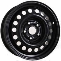 Trebl 8315 6x16 5x114.3 ET50 D60.1 Black