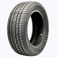 Windforce Catchpower 295/35 R21 107W XL