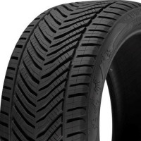 KORMORAN All Season 205/55 R16 94V XL