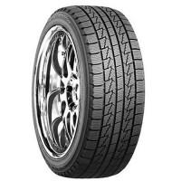 Roadstone WINGUARD ICE 175/65 R14 82Q