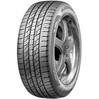 Kumho Road Venture KL33 225/55 R19 99V