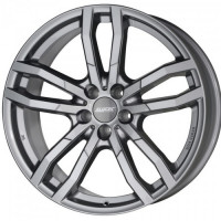 Alutec DriveX 8.5x19 5x112 ET40 D70.1 Metal Grey