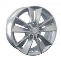LS Wheels 1025 6.5x15 5x114.3 ET45 D73.1 S