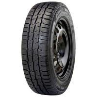 Michelin Agilis Alpin 215/75 R16C 116/114R