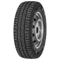 Michelin Agilis X-Ice North 195/75 R16 107/105R
