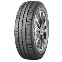 GT Radial Maxmiler WT2 215/65 R16 109/107T