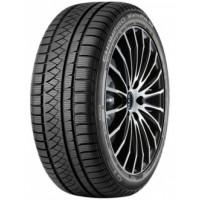 GT Radial Champiro WinterPro HP 205/50 R17 93V XL