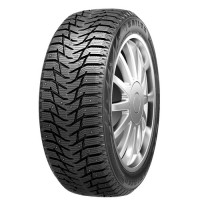 SAILUN Ice Blazer WST3 215/45 R17 91T XL