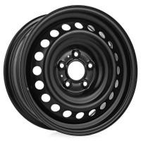 Trebl 7865 6.5x16 5x114.3 ET45 D60.1 Black