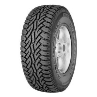 Continental ContiCrossContact AT 235/65 R17 108H