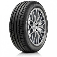 KORMORAN Road Performance 185/55 R15 82V