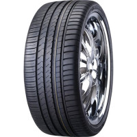 Winrun R-330 235/40 R18 95W XL
