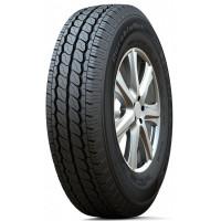 HABILEAD RS01 185/80 R14C 102/100R