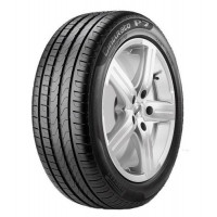 Pirelli Cinturato P7  225/50 R17 98W XL