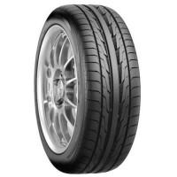 Toyo DRB 235/40 R18 91W