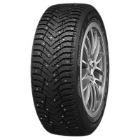 Cordiant Snow Cross 2 185/70 R14 92T