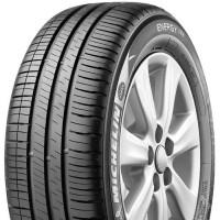Michelin Energy XM2 Plus 195/60 R15 88V
