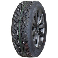 Royal black Royal Stud 185/65 R15 92T