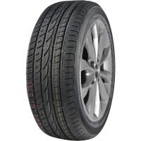 Compasal Ice Blazer 2 245/60 R18 105H