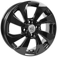 RST R005 6x15 4x100 ET50 D60.1 BLM