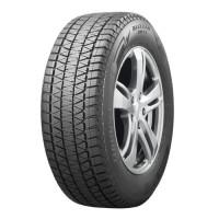 Bridgestone Blizzak DM-V3 205/80 R16 104R XL